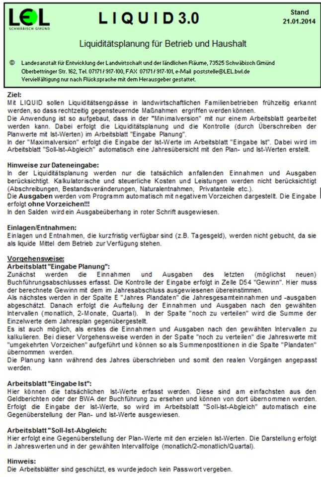 Beste Haushalt Kosten Arbeitsblatt Galerie - Arbeitsblätter für ...
