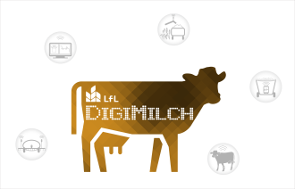 1.digimilch-website-alle R