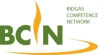 Logo Biogas Competence Network